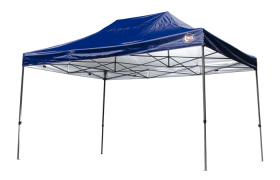 Checkpoint Rapid Gazebo 4.5M X 3M - RGZ450