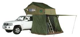 Tourer Roof Top Tent 1.4m - 972595