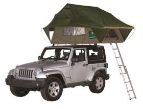 Classic Roof Top Tent - 974076