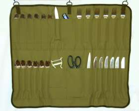 Cutlery Holder - 975006