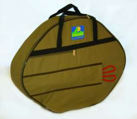 Gas Braai Bag - 975005
