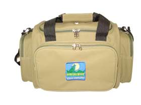 Soft Cooler Bag - Cans - 975019