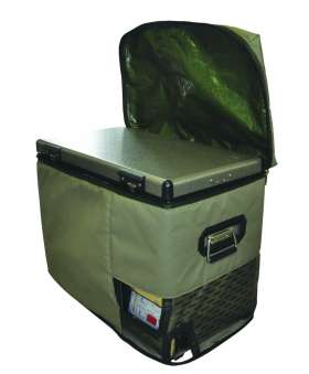 Fridge Cover NL 52L - 975037