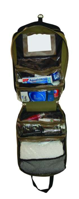Toiletry Bag - 975021
