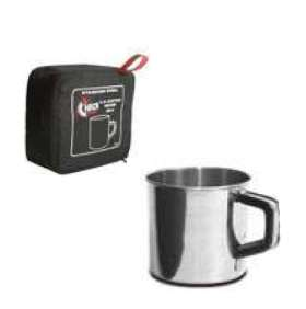 Coffee Mug Kit (4 Piece) - CM400