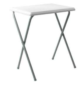 Folding Picnic Table - MQ7982