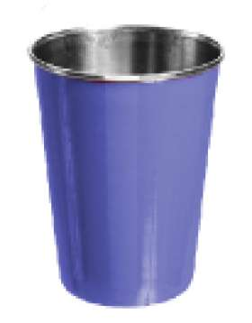 330ML Tumbler Blue - MQ8679