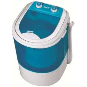 220V Electric Mini Washer - XPB30-40