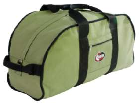 Duffelbag His - MLC101