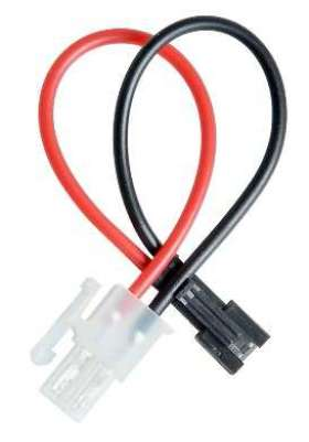 Cable Cobverter Solar Kit - SL-EXT-CON