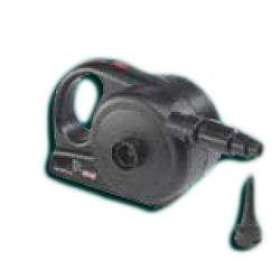 Inflator For Airbeds - MQ7632