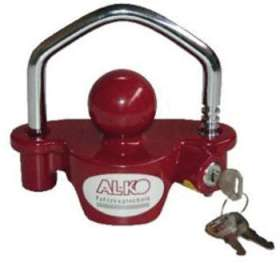 Hitch Lock - 1350222