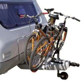 Caravan Bike Buddy - 9970283