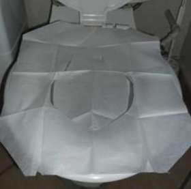 Toilet Seat Covers - RM5025