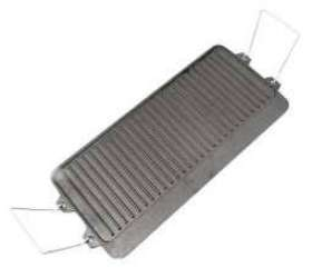 Grill Pan - GFP-50