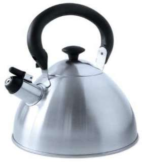 Whistling Kettle 2.3 Litre - RBW4001