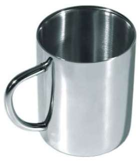 Coffee Mug 350Ml - MQ7306