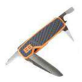 Pocket Tool - GG1206