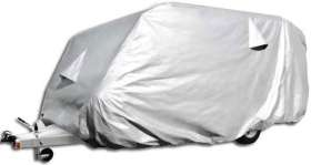 Caravan Cover Medium 4.6m - CC460M