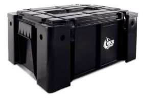 Storage Box Ammo - ABX6717V