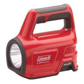 CPX6 Flashlight - 09585
