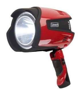CPX6 Led Spotlight - 09524