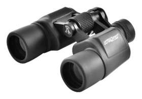 Ultra Optic 8X40 Series 2 - UB1059
