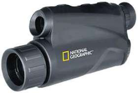 Monocular Night Vision - UG4051
