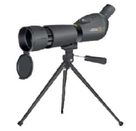 20-60x60 Spotting Scope - UG4081