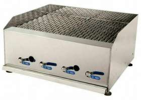 Gas griller for sale, South Africa