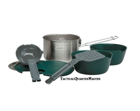 Stanley Adventure Prep and Cook set: **Discounted**