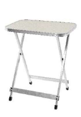 Medium Folding Table - XH651M