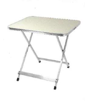 Large Folding Table - XH651L