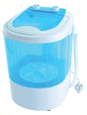 220V Electric Mini Washer - XBP30-40