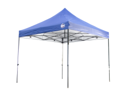 Checkpoint Swift Gazebo 3mx3m