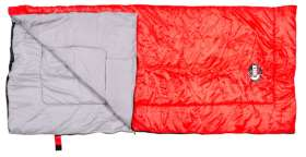 Sleeping Bag - 200E