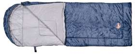 Sleeping Bag - 300C