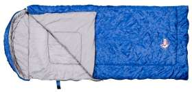 Sleeping Bag - 200C