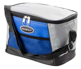 6 Can Soft Cooler Bag - MQ8188