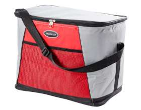 30 Can Soft Cooler Bag - MQ8190