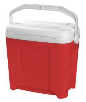 26 Litre Hard Body Cooler Watermelon - MQ8113