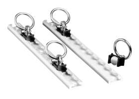 Adjustable Anchor Point Track Set - MQ8135