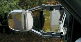 Clip on towing mirror - MQ8269