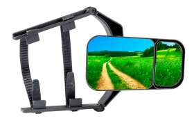 Towing Mirror - M-717
