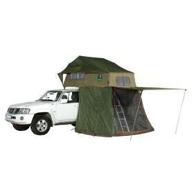 Tourer Extension 1.4m - 974041