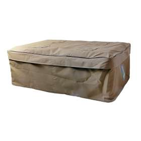 Ammo Box Cover 2up - 975001