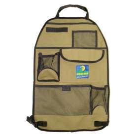 Single Seat Storage Bag - 975012
