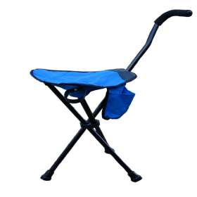 Chair/Walking Stick - ALFCWSC