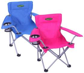 Kiddies Chair - XH302KIDBLUE