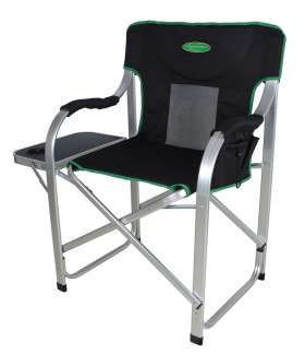King Directors Chair - DAQ039